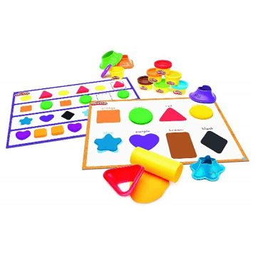 best stem toys and games