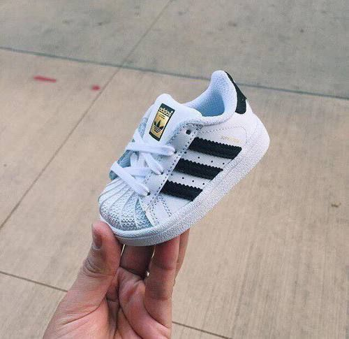 baby adidas shoes boys